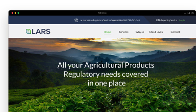 Web_design_Agro_thumb